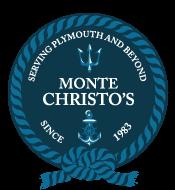 Monte Christo's Restaurant